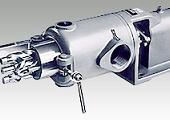 cwat_viscosity_pumps2