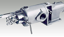 cwat_viscosity_pumps2