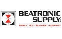 beatronic