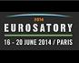 eurosatory_small