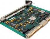 DSP_FPGA
